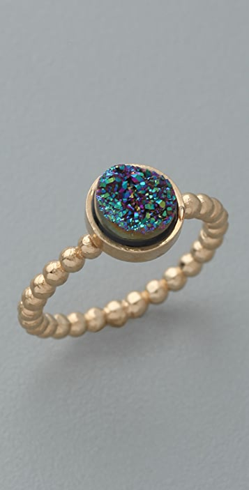 Dara Ettinger Victoria Ring