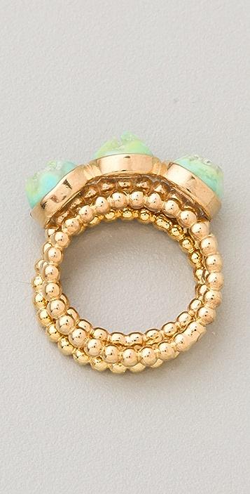 Dara Ettinger Kali Ring Set