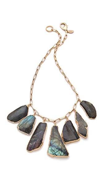 Dara Ettinger Eloise Necklace