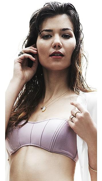 Dara Ettinger Marsha Necklace