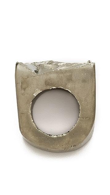 Dara Ettinger Rona Ring