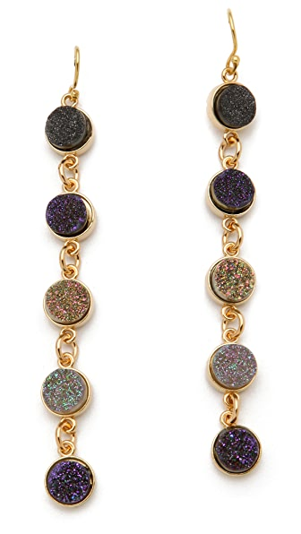 Dara Ettinger Madison Earrings