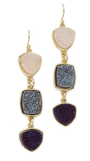 Dara Ettinger Marcy Earrings