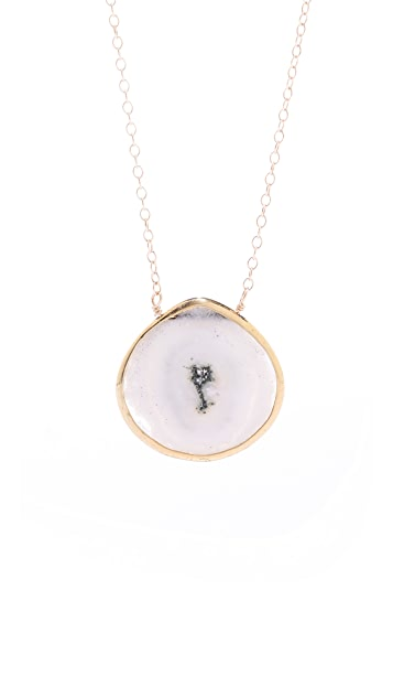 Dara Ettinger Harmony Necklace