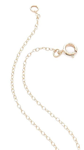 Dara Ettinger Harmony Necklace