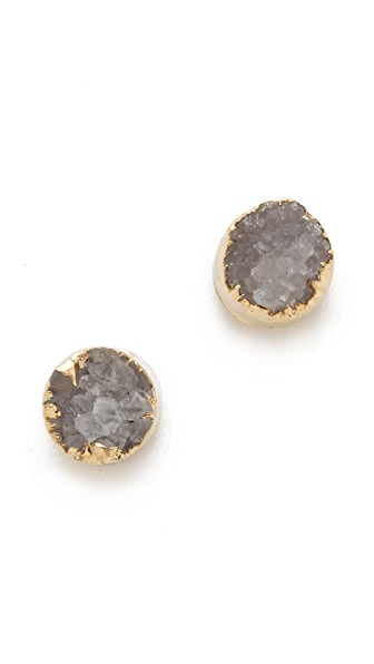 Dara Ettinger Alanna Stud Earrings
