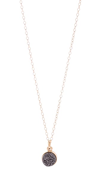 Dara Ettinger Sara Necklace