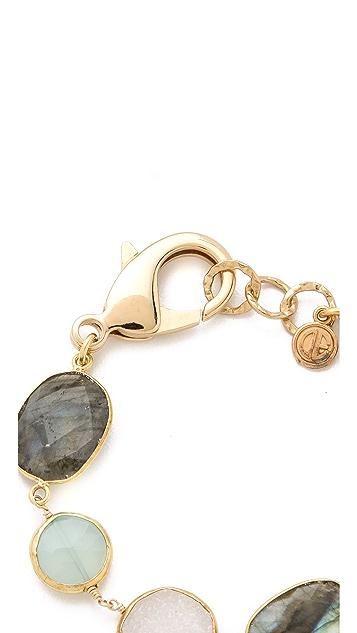 Dara Ettinger Polly Bracelet