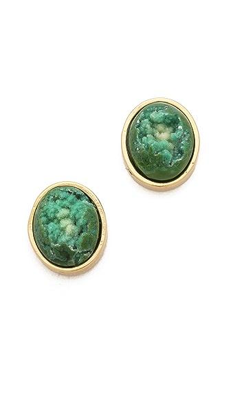 Dara Ettinger Alden Earrings