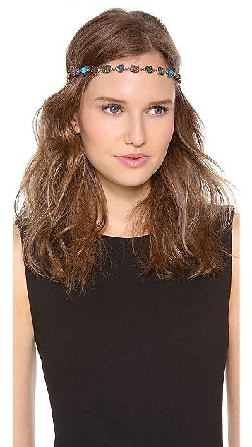 Dara Ettinger Krissy Headband