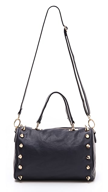 Deux Lux Empire State Duffel