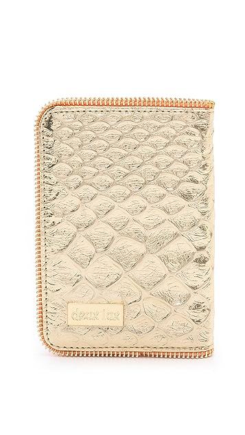 Deux Lux Bellini Passport Case