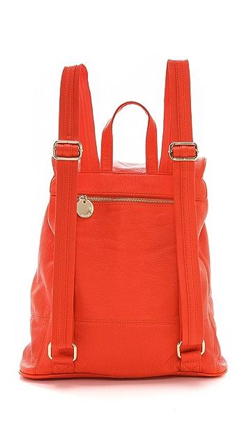 Deux Lux Karma Backpack