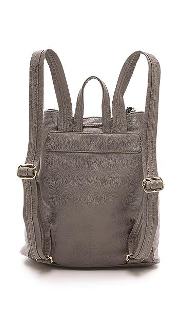 Deux Lux Wooster Backpack