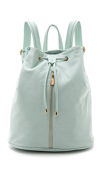 Deux Lux Downtown Backpack