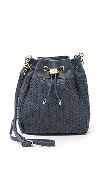 Deux Lux Rivington Bucket Bag
