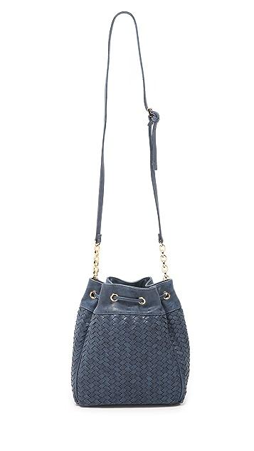 Deux Lux Rivington Bucket Bag