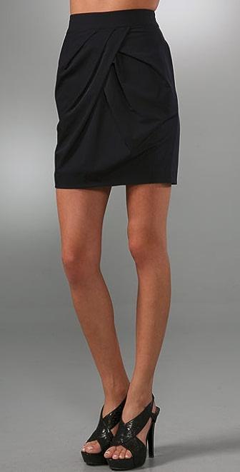 Diane von Furstenberg Marisa Skirt