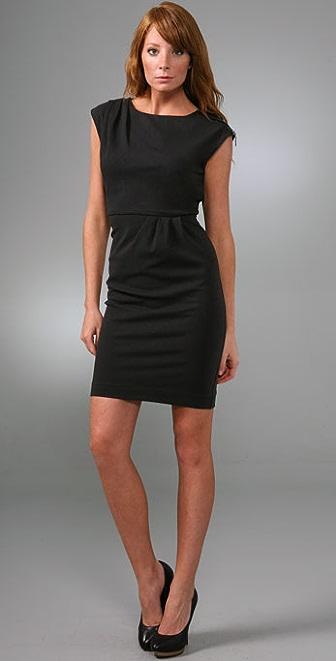 Diane von Furstenberg Marchona Dress