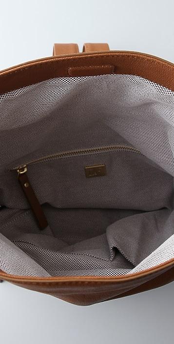 Diane von Furstenberg Tavle Day Bag