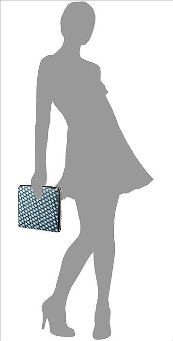 Diane von Furstenberg Paddie iPad Case
