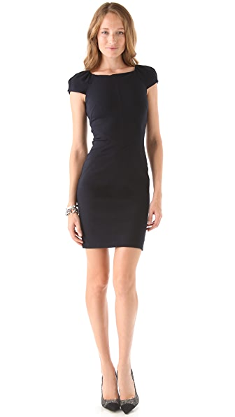Diane von Furstenberg Helen Dress