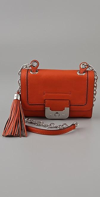 Diane von Furstenberg Mini Harper Bag