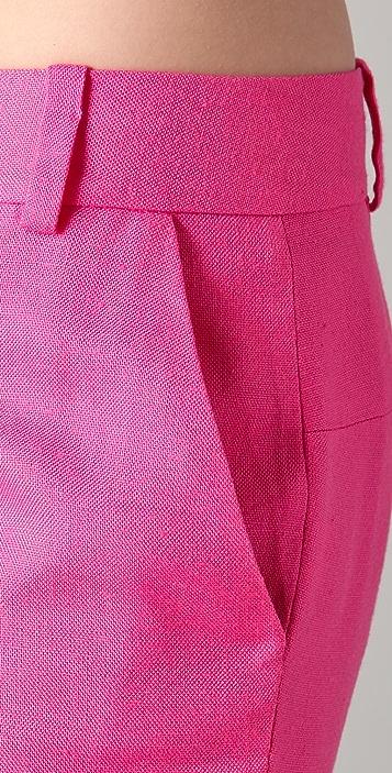 Diane von Furstenberg New Georginne Pants