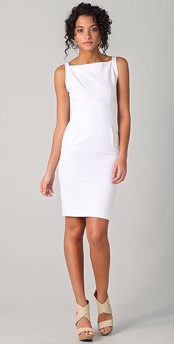 Diane von Furstenberg Kimmie Dress