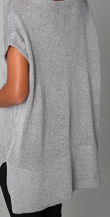 Diane von Furstenberg Brianna Sweater