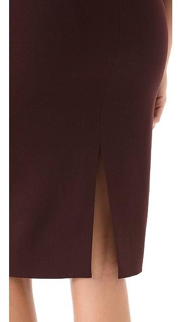 Diane von Furstenberg Maryland Skirt