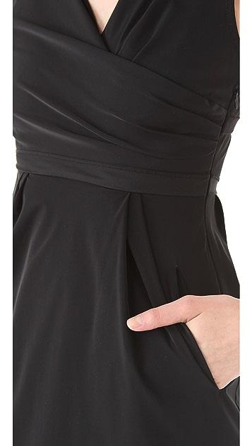 Diane von Furstenberg Neeta Dress