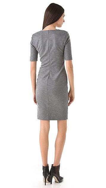 Diane von Furstenberg Aurora Dress