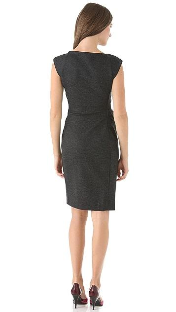 Diane von Furstenberg Gabi Dress