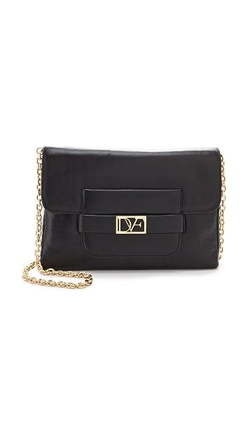 Diane von Furstenberg DVF Mimosa Bag