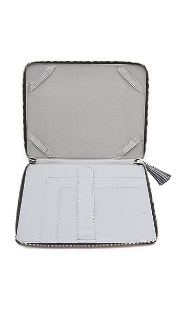 Diane von Furstenberg Vintage Collection iPad Case