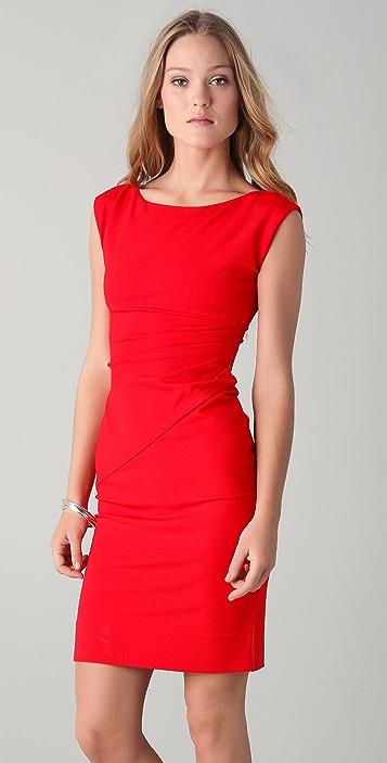 Diane von Furstenberg Jori Dress