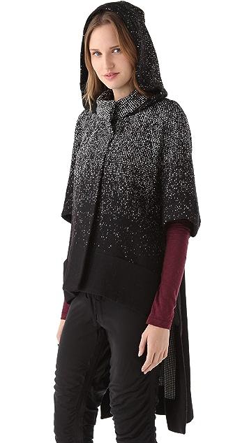 Diane von Furstenberg Meki Jacket