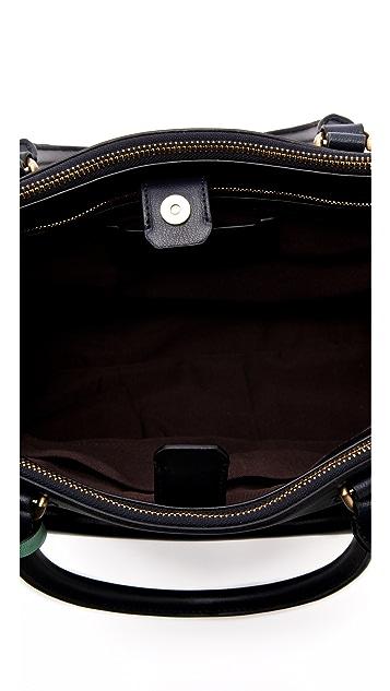 Diane von Furstenberg Eva Bag