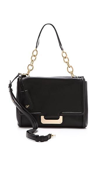 Diane von Furstenberg New Harper Charlotte Bag
