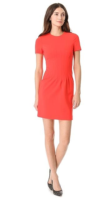 Diane von Furstenberg Yazmine Dress