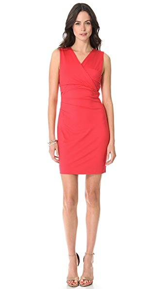 Diane von Furstenberg Parker Dress