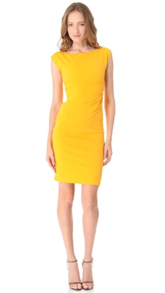 Diane von Furstenberg Jori Dress