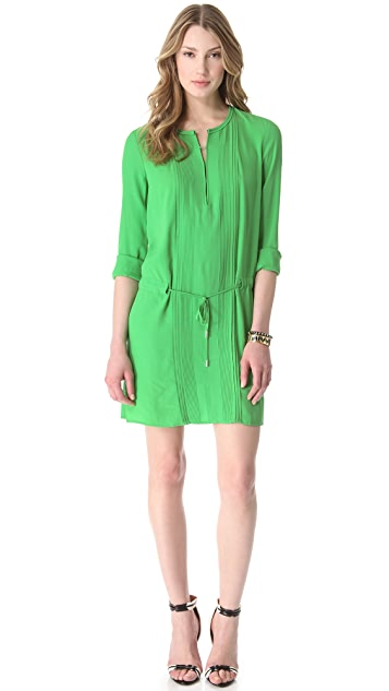 Diane von Furstenberg Leonie Dress
