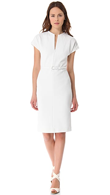 Diane von Furstenberg Maizah Dress