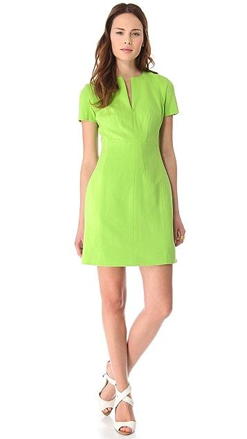 Diane von Furstenberg Agatha Dress
