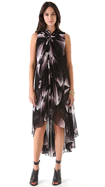 Diane von Furstenberg Mona Dress