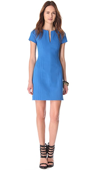 Diane von Furstenberg Kaelyn Shift Dress