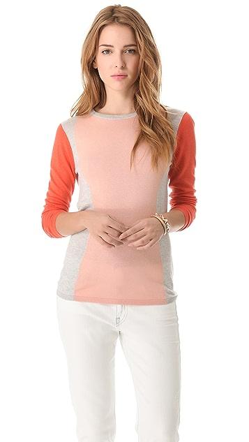 Diane von Furstenberg Alex Sweater