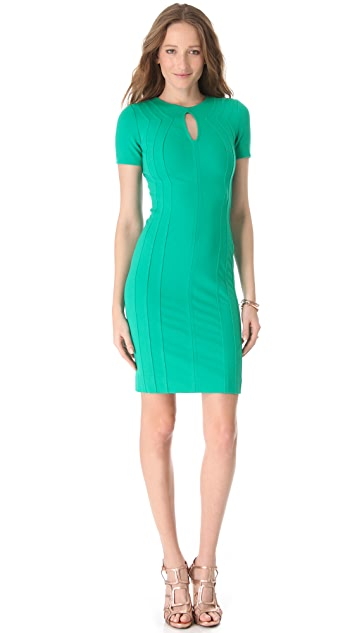 Diane von Furstenberg Kader Dress
